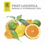 Decco will be at Fruit Logistica 2012