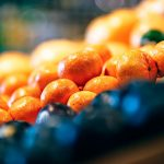 OVERVIEW GLOBAL MANDARIN MARKET